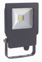 BELL Lighting Skyline 10W LED 4K Floodlight 04490