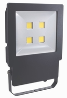 BELL Lighting Skyline 200W LED 4K Floodlight 04424