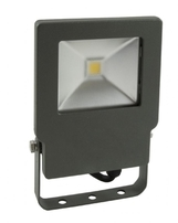 BELL Lighting Skyline 20W LED 4K Floodlight 04491