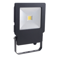 BELL Lighting Skyline 50W LED 4K Floodlight 04494