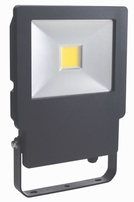 BELL Lighting Skyline 70W LED 4K Floodlight 04500