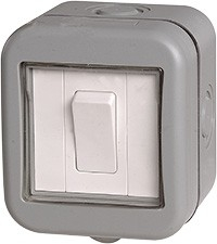 Bg electrical ip55 outdoor light switch wpb12 rs electrical supplies bg electrical ip55 outdoor light switch wpb12 aloadofball Choice Image