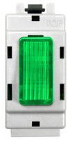 BG Green Indicator Module GINGR