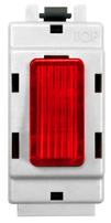BG Red Indicator Module GINRD
