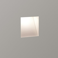 Astro Borgo Trimless 65 Wall Light 0977