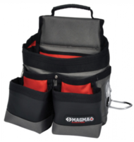 C.K Magma Electrician's Tool Pouch MA2736