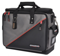 C.K Magma Technician's Tool Case Plus MA2632