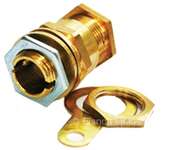 Cable Gland Kit 25 CXT SY