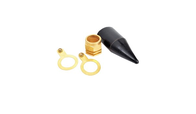 Cable Gland Kit 20SBW Armoured Cable Indoor Gland Kit