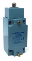 Chint Limit Switch YBLX-CK/J161 Roller Plunger