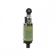 Chint Limit Switch YBLX-ME/8104 Roller Head