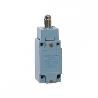 Chint Limit Switches YBLX-CK/J167 Plunger
