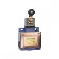 Chint Limit Switches YBLX-CK/M115