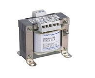 Chint Multi Voltage Panel Transformer 200VA NDK-200