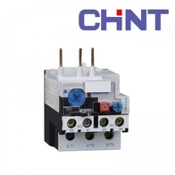 Chint NC6 Series Overload Relay NR2-11.5/0.16A