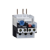 Chint NC6 Series Thermal Overload Relay NR2-11.5