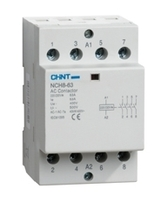 Chint NCH8 Modular Contactor NCH8-4P40