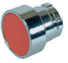 Chint Push Button 22.5mm Red With Guard NP2-BA/R