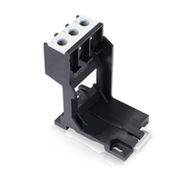 Chint Stand Alone Overload Bracket NR2-D03