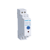Chint Time Relay NTE8-480A