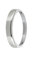 Chrome Bezel for ML-BT14 only - BT14CHR