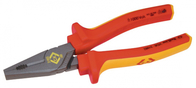 C.K Redline VDE Combination Pliers