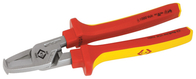 C.K VDE Cable Cutters