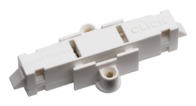 Click Scolmore Mode 'Ezylink' Dry Lining Box Connector GA100