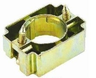 Contacts Mounting Block NP2-B