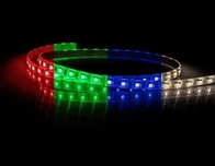 Collingwood Colour Changing LED Tape RGBW 3000K 5M LSR0530050