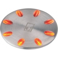 Collingwood LED Decorative Mini Light ML01AMBER