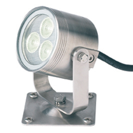 Collingwood LED Garden Pond Light UL030
