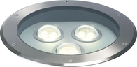 Collingwood LED Ground Light 21W GL009AS