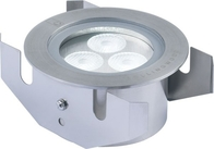 Collingwood LED Ground Light 3W GL040F