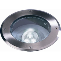 Collingwood LED Ground Light 7w GL007AS