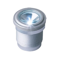 Collingwood LED Mini Spotlight LED LYTE IP Threaded