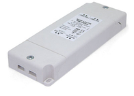 Collingwood Lighting 20W 24V DC LED Driver PDC 20/24