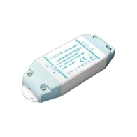 Collingwood Lighting 24V LED Driver 15W PS1524