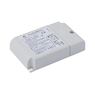 Collingwood Lighting Dimmable LED Driver PLD/UNI-DRIVE350MA
