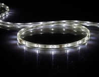 Collingwood Lighting IP68 5M LED Tape LSC83XX050