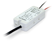 Collingwood PDC/10/12V 10w 12v LED Driver