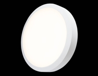 Collingwood Round LED Bulkhead - WL92