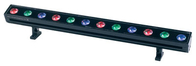 Collingwood Wall Light Colour Changing LEDLINE 400 25x6 RGB