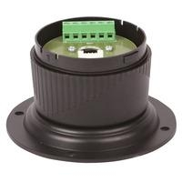 Delta DIS7001 70MM Mounting  Base Blk