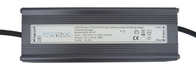 Dimmable LED Driver 12v 100W - ELED-100-12T