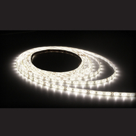 5 Meter Dimmable LED Tape Cool White - AST0048/40/5M