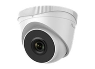 Hilook 4MP IP Turret Camera 30M IR POE IPC-T240H
