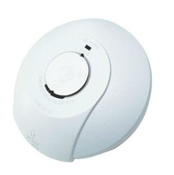 Hispec Smoke Alarm Photoelectric HSSA/PE