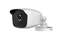 Hilook 2MP AHD 1080P Bullet Camera 2.8mm Lens THC-B120