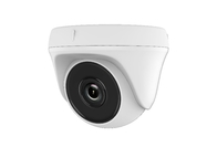 Hilook 2MP AHD 1080P Turret Camera 2.8mm Lens THC-T120